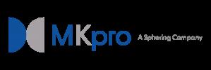 MK-PRO Kominy ze stali